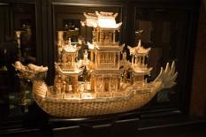 china-kitchen-gallery-01