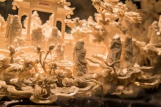 china-kitchen-gallery-06