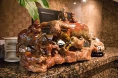 china-kitchen-gallery-09