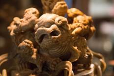 china-kitchen-gallery-10