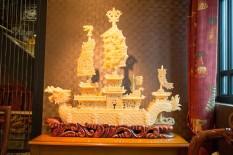 china-kitchen-gallery-11